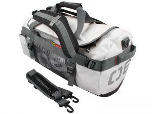 OB 35 liters duffelbag