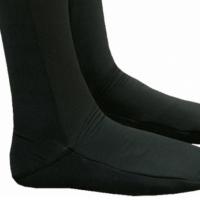 12V heated socks kopi