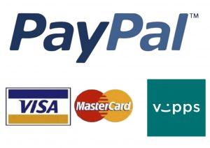 Betalingskort.jpg