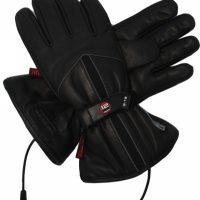 G-12 Heated Gloves