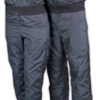 Heated Trouser Liner2 kopi