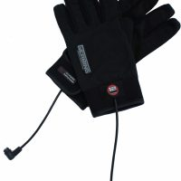 L-12 Heated Glove Liners