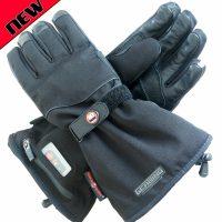 NY-12 heated (ladies) gloves