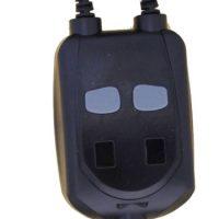 TC-Dual portable_XL kopi