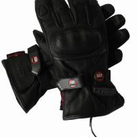 XRS-12 Heated Gloves
