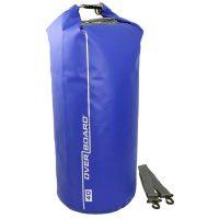 Drytube 40 liter blaa 2
