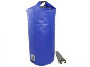 Drytube 40 liter blaa 5