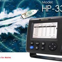 Matsutec HP33A