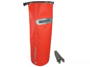 overboard-waterproof-dry-tube-40l-red3