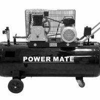 power_mate_-100l