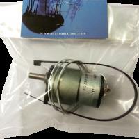 11102-39-ocean-lyskaster-motor-body