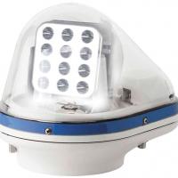 11122-09-nautilux-lyskaster-fjernstyrt-led-24v