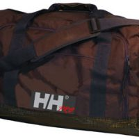 helly-hansen-bag-23370_auto