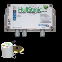 hullsonic-ultralyd-kit-1-sender