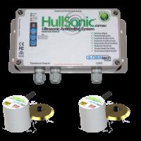 hullsonic-ultralyd-kit-2-sendere